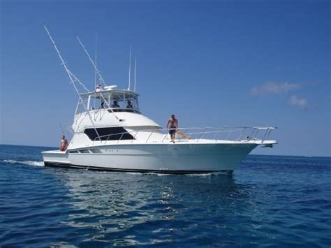 Fishing Boats For Sale Done Deal by 1997 Hatteras Convertible Boats Yachts For Sale