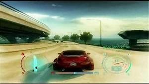 Need For Speed Undercover Ps3 : nfs undercover ps3 career mode part 1 youtube ~ Kayakingforconservation.com Haus und Dekorationen