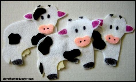 1000 images about school flannel on 749 | Cows All Black and White Song