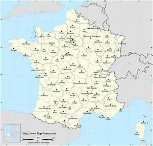 Meug Sur Loire : road map meung sur loire maps of meung sur loire 45130 ~ Maxctalentgroup.com Avis de Voitures