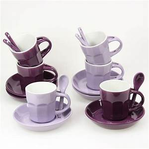 Tasse À Café Avec Support : combien de cuillere a cafe pour 6 tasses tableau comparatif nespresso mug tasse caf avec ~ Melissatoandfro.com Idées de Décoration