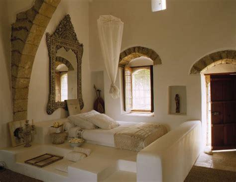 chambre style orientale une chambre orientale dans un palais libanais
