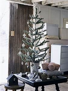 Creative Christmas Trees & Stands The Inspired Room