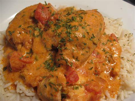 cuisine a base de poulet cuisiner poulet recettes à base de filet de poulet faciles