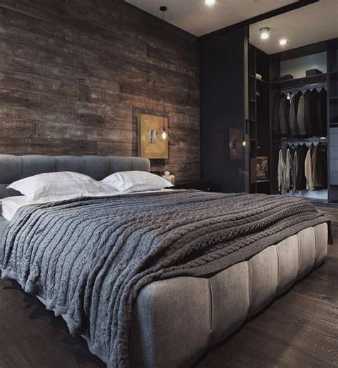 10 Cozy Master Bedroom Designs For Rainy Days Master