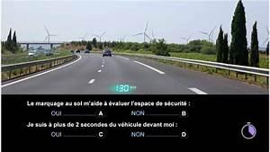 Prix Du Code De La Route 2015 : nouvelles questions du code de la route 2016 o en est on legipermis ~ Medecine-chirurgie-esthetiques.com Avis de Voitures