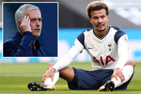Agbonlahor Reveals The Infighting Between Mourinho And ...