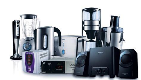 Electrical Kitchen Appliances   Kitchen Ideas