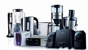 Lteif Home Appliances   Home Appliances
