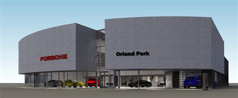 Rizza Ford Orland Park by Ford Dealership In Orland Park Il Joe Rizza Ford Lincoln