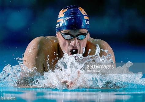 Images Of Lochte Lochte Stock Photos And Pictures Getty Images