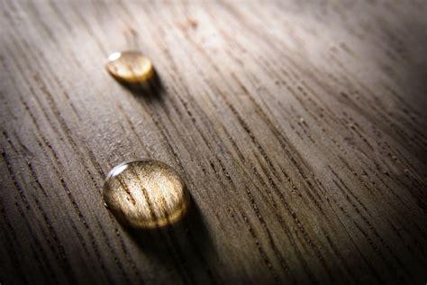 Holz Wasserfest Versiegeln by Holzplatte Wasserfest Machen 187 Drei Methoden