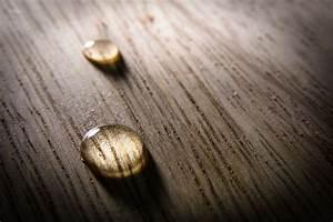 Holz Wasserfest Versiegeln : epoxidharz holz versiegeln free beton versiegeln au enbereich beton versiegeln au enbereich ~ Frokenaadalensverden.com Haus und Dekorationen
