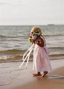 adorable beach flower girl dresses beach wedding tips With flower girl dresses for beach wedding