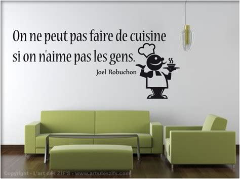cuisine et citation sticker citation cuisine stickers citations