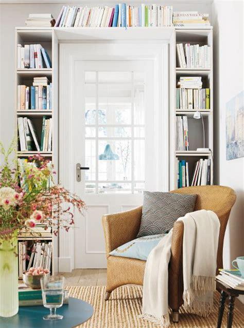 Ideen Für Wohnung by Ideen F 252 R Kleine Wohnungen