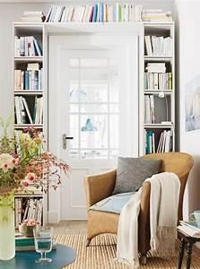 Rollstuhl Für Kleine Wohnungen : ideen f r kleine wohnungen ~ Lizthompson.info Haus und Dekorationen