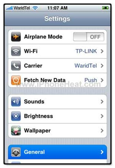 what is gprs on iphone how to setup edge on iphone how to setup gprs on iphone
