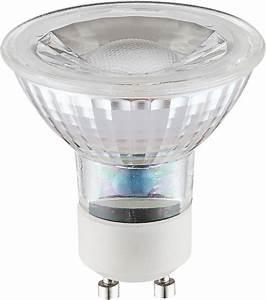 Massive Leuchten Gmbh Ersatzteile : led gu10 leuchtmittel 5 watt 420 lumen ersetzt halogen globo 10705k ~ Watch28wear.com Haus und Dekorationen