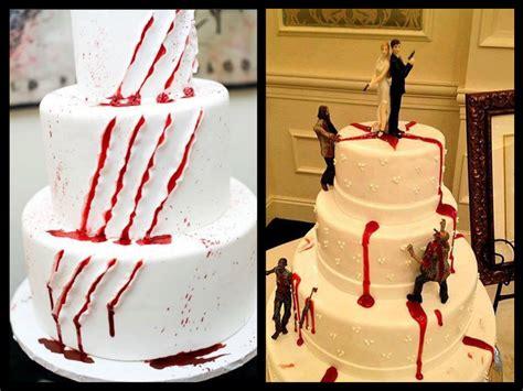 jeux de cuisine de gateau de mariage conseil pour un mariage réussi le gâteau
