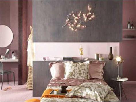 couleur romantique pour chambre peinture chambre 20 couleurs déco pour repeindre ses murs