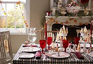 How to Host a Magical Christmas Dinner Party