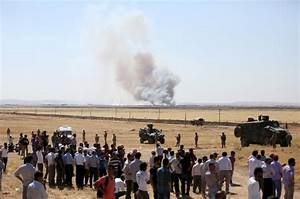 us-allies-target-islamic-state-with-30-air-strikes-in-iraq ...