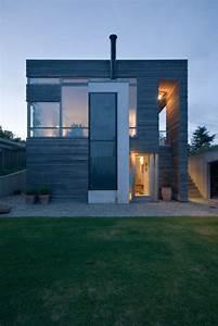 16, Astonishing, Scandinavian, Home, Exterior, Designs, That