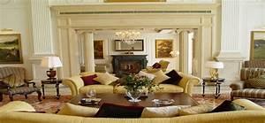 luxury living room furniture interior design - Decor Ideas