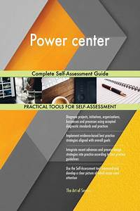 9780655185772 Center Of Excellence Complete Self