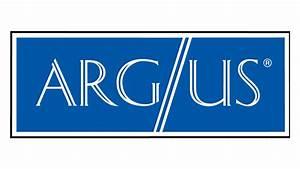 L4argus Pro : argus international inc company and product info from ~ Gottalentnigeria.com Avis de Voitures