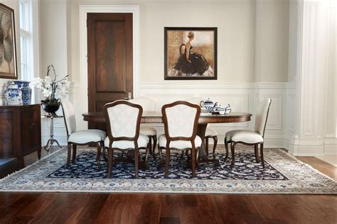 17 best images about dining rooms by bombay canada on