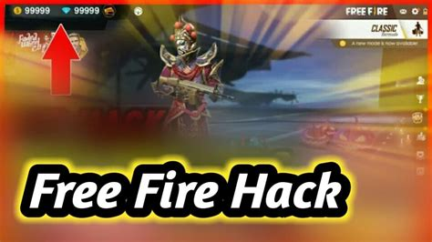 Now install the ld player and open it. 17 Top Pictures Free Free Fire Game Khela / Free Fire ...