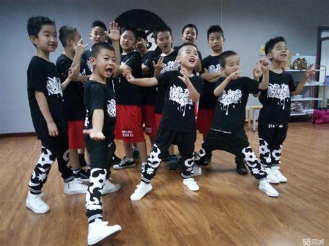 哪有少儿街舞教学视频??急-哪里可以找到儿童舞蹈教学视频