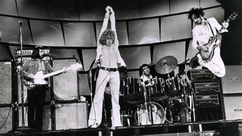 Quadrophenia [1973]