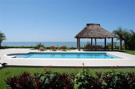 maison villa 224 vendre cap skirring senegal