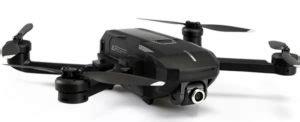 top drones  cameras gps autopilot   prices dronezon