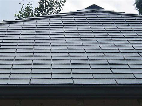 asbestos roof tiles shingling roofer roof tiles