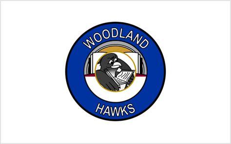 woodland elementary school educators selected for 796   woodland