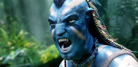 avatar officially set release date