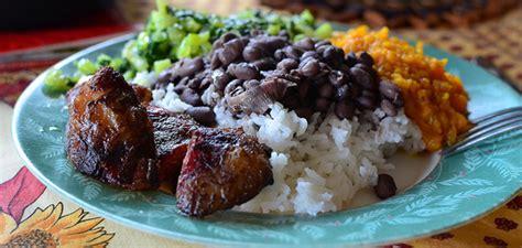 cuisine influences travel guide to reunion island la réunion reunion