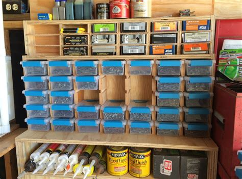 garage storage shelves sharp home design