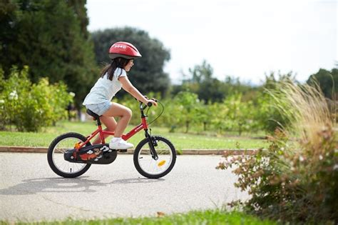 how to ride a bike ride a bike www pixshark com images galleries with a bite