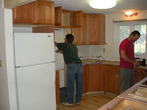 kitchen cabinets contractors cape cod bathroom kitchen remodeling yarmouth dennis 2941