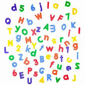 magnetic letters and numbers prices in india shopclues With magnetic letters and numbers
