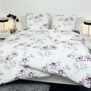 Feng Shui Bettwäsche : erzstef bettdecken lattenroste 80x200 gebraucht schlafzimmer wandfarbe wei e m bel biber ~ Frokenaadalensverden.com Haus und Dekorationen