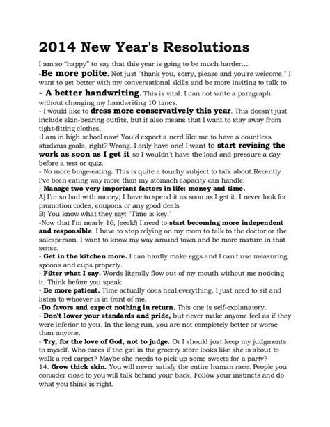 New Year Festival Essay by New Year New Essay Writinggroup694 Web Fc2