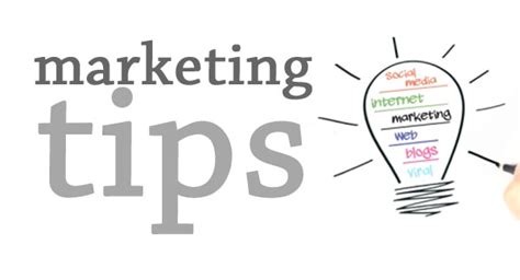 Killer Marketing Tips For Making Your Company A Hit. Richman Asset Management Birth Control Essays. Online Criminal Justice Classes. What Is Life Line Screening Cita Para Medico. Liability Insurance Costs For Small Business. How To Start A Divorce In Ny Ataxia Type 2. Ken Garff Salt Lake City Air Duct Cleaning Nj. Business School Undergrad Etrade Vs Tradeking. Movers Fort Lauderdale Prepare For Childbirth