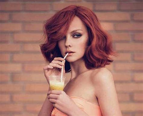 HD wallpapers nice hairstyles for short curly hair
