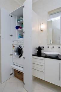 laundry in bathroom ideas top 25 best bathroom laundry ideas on laundry in bathroom laundry design and
